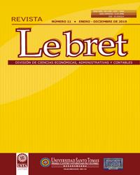 Logotipo del encabezado de página